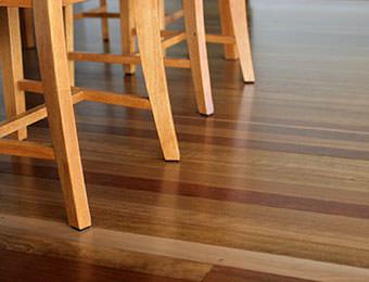 floor-maintenance