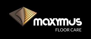 Maxymus4