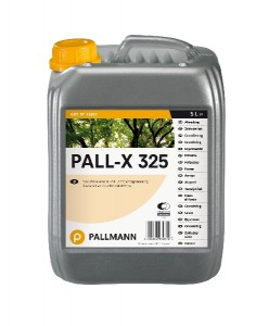 www.pallmann.co.uk