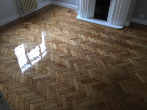 varnished-herringbone-2