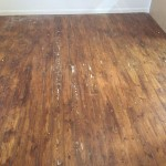 Upgrade Wooden Floors Before You Sell