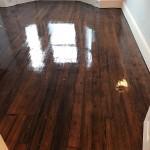 Wooden Floor Repair in Hampstead - Maxymus Floor Care